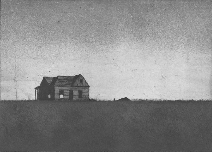 house in Herbet ID