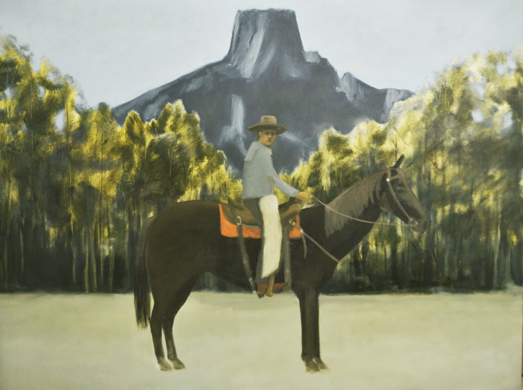 man and horse printer.jpg